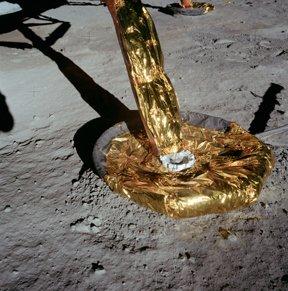 From a Lunar Landing denier site, but hey
